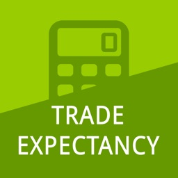 Trading system expectancy calculator