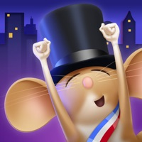 Codes for Bubble Mouse City Adventure & Candy Shoppe Blast Hack