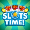 Slots Time! – Free Casino Watch Game
