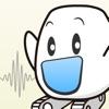 聴覚認知バランサー for iPad