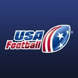 American Football Quiz-Guess sports's super star