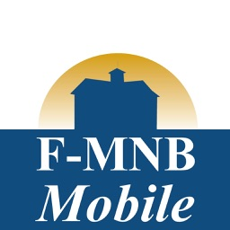 Farmers-Merchants National Bank Mobile Banking