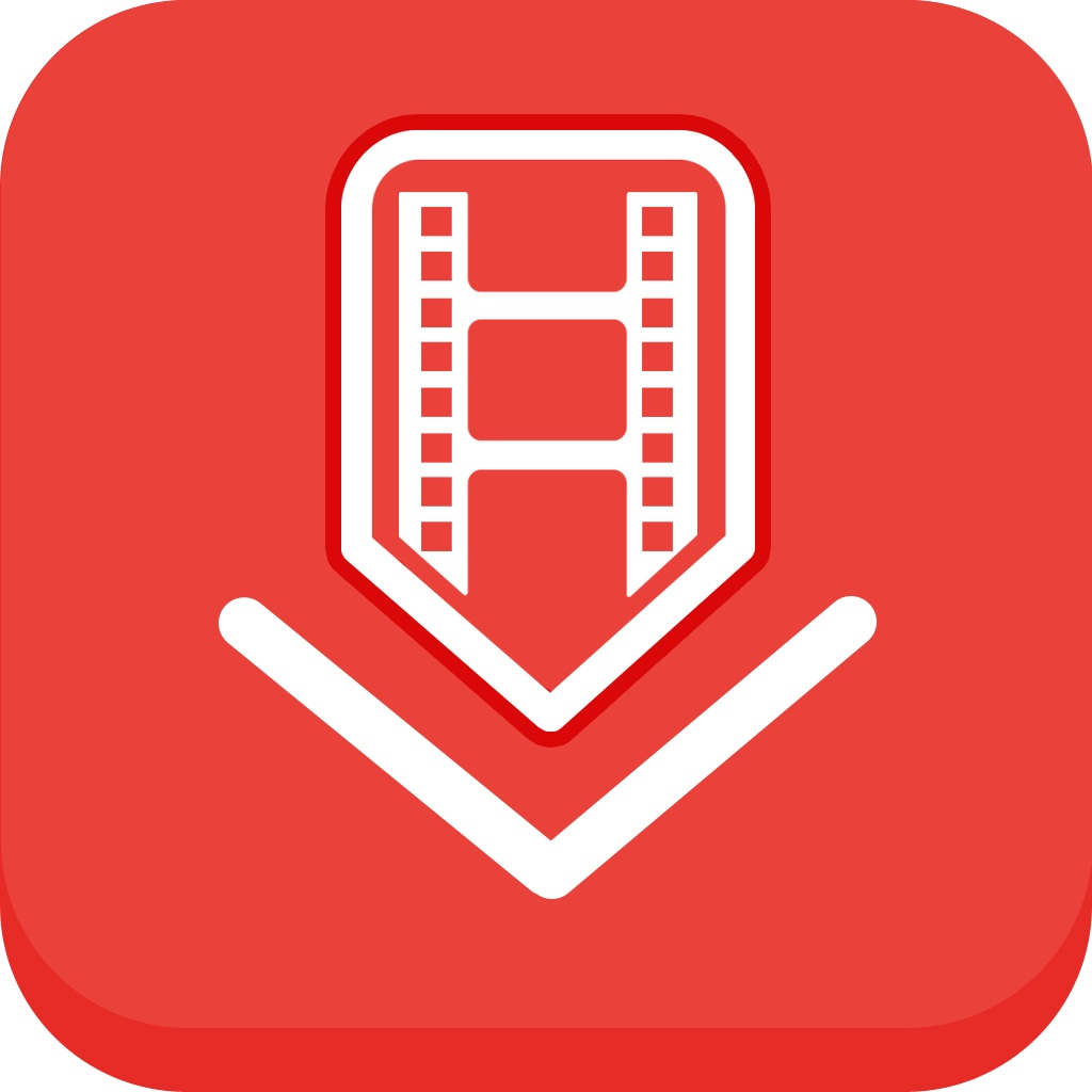 Free Video Downloader - Download & Video Player