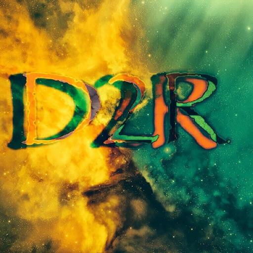 D2R Music