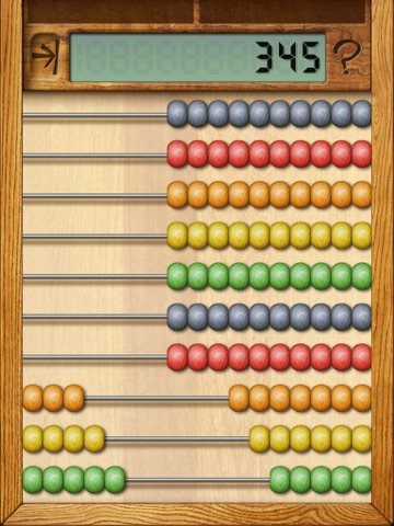 Digital Abacus-ipad-0