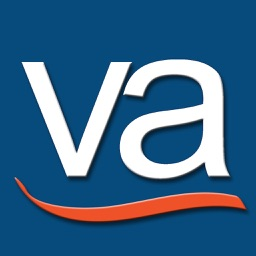 Vakast - Over 2 Million Vacation Rentals Worldwide!