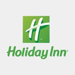 Holiday Inn Connect