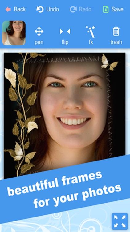 imikimi Frames Limited