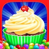 Codes for Cupcake Food Maker Hack
