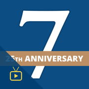 25th Anniversary 7 Habits of Highly Effective People with Video