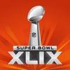 Super Bowl XLIX – NFL Official Program