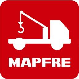 Mapfre Road Assist