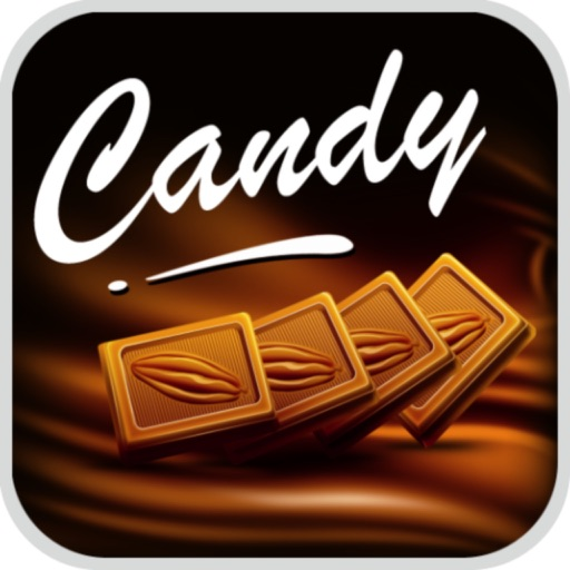 3000+ Candy Recipes