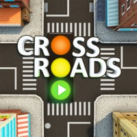 Codes for Cross Roads - Cross The High Road Game Hack