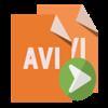 Convert to AVI - iDearsoft - idear software Co. Ltd.
