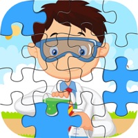 Codes for Jig-Saw Puzzle Games for Kids, Toddlers, & Family - Free Daily Puzzle Hack