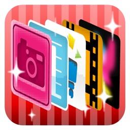 アプリガイド - おすすめ&値下げiPhoneアプリ情報一覧