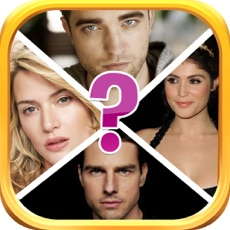 Activities of Hollywood Celeb Photo Quiz - Guess the Ever Green  Hollywood  celebrities