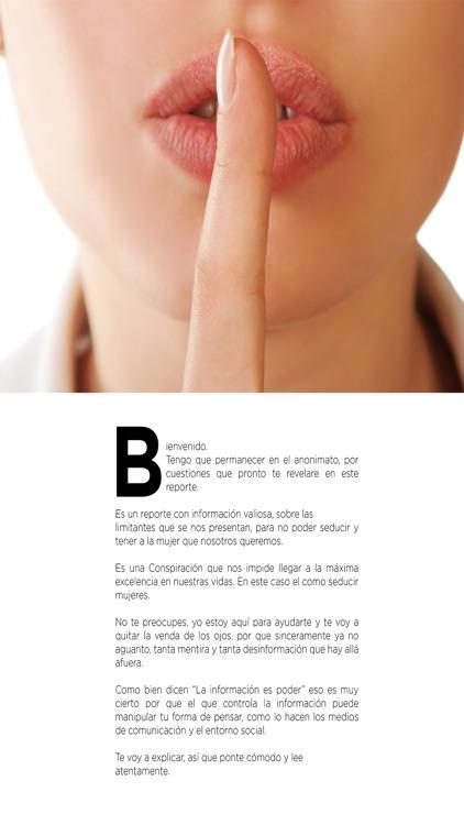 Sxy Mag Hombres Magazine - ( Latin America )