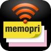 memopri MEP-IP10