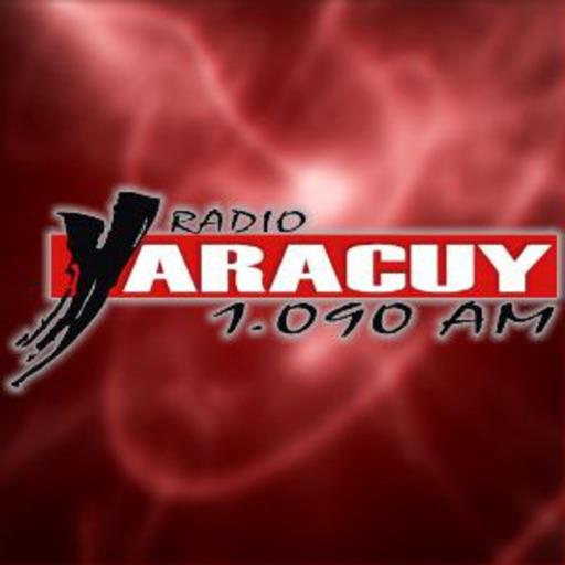 YARACUY 1090 AM