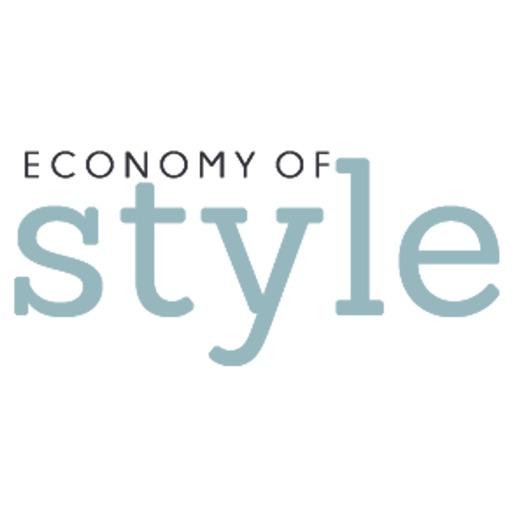 Economy of Style