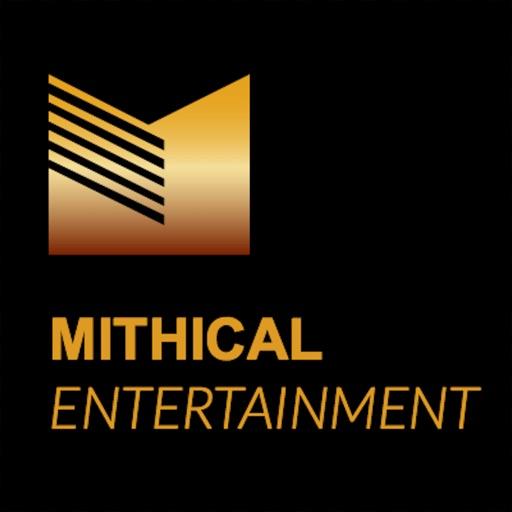 Mithical Entertainment