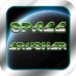 Arcadie Spacecrusher