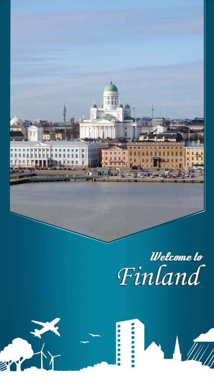 Finland Essential Travel Guide