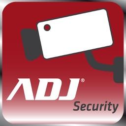 ADJ Security Advanced HD