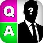 Cuestionario para Mad Men TV Show Fans - Adivina la Trivia de Serie Dramática icon