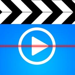 Video Cutter Cut Videos Movie Cutter And Trimmer Vid Trim On The