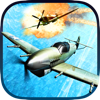 Air Strike HD - Classic 3D Sky Combat Flight Simulator, Warplanes of World War II - Dieter Schweitzer