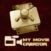 My Movie Creator