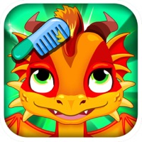 Codes for Monster's New Baby Salon & Newborn Doctor - my pet mommy spa game for kids (boys & girls) Hack