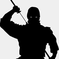 Codes for Ultimate Shinobi Hack
