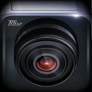 黑白印象 - 文青最爱用的360度黑白特效滤镜相机