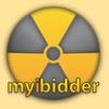 Myibidder Auction Bid Sniper for eBay Reviews