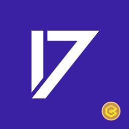 팬박스 for 세븐틴(Seventeen)