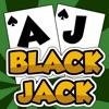 Total Blackjack