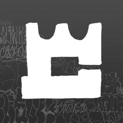Clique — Graffiti Magazine