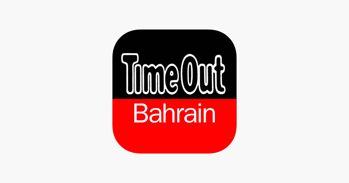 time out bahrain on the app store rh itunes apple com