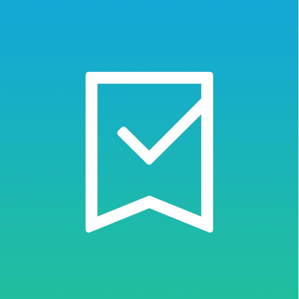Picker - Social app discovery