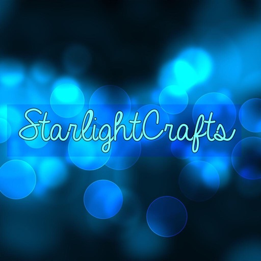 StarlightCrafts