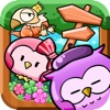 Chicken Catch - A simple puzzle game with great fun!