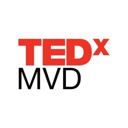 TEDxMontevideo 2014