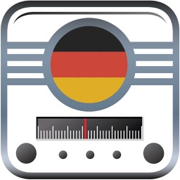 iRadio Germany