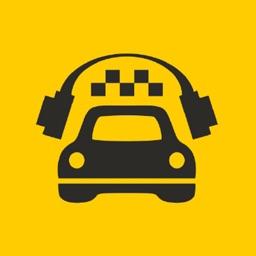 МИКС Такси. Заказ такси в Москве.