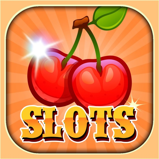 Ace Cherry Slots Free