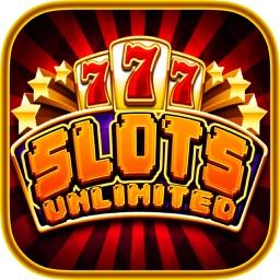 Slots Unlimited - Free Casino Slots Machine